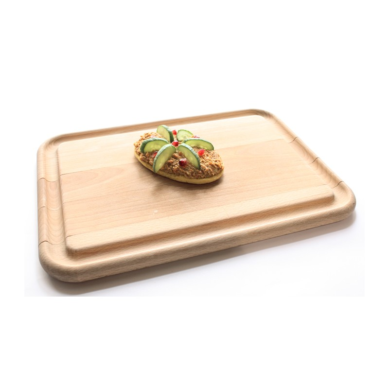 Bezlepkový chlebíček s mrkví
